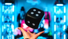 Igranje igara može unaprijediti Vaš poslovni jezik