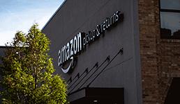 Radnici Amazona traže bolje uvjete: 'Bezos ne bi uspio odraditi našu smjenu'