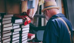 Naglo je skočio broj zaposlenih umirovljenika. Tko su oni?