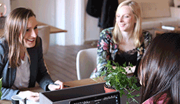 HUP pokreće program mentorstva za poslovne žene