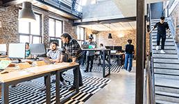 Top 10 najboljih država za startupe u 2020.