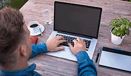 Bez dobrog upravljanja, rad na daljinu može biti vrlo problematičan za tvrtke