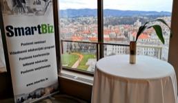10. i 11. ožujka u zagrebačkom hotelu The Westin održati će se PREMIUM prodajna edukacija za direktore, voditelje prodaje i Key Account Managere
