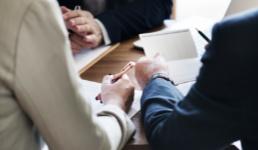 Tri razloga zašto je dobro započeti biznis nakon četrdesete