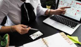 Primanja od 11.000 kuna nadalje – TOP poslovi u IT-u