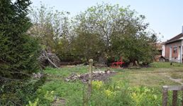 Mala hrvatska općina prodaje kuće za jednu kunu, potrebno je ispuniti samo nekoliko uvjeta