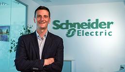 Promjene na čelu kompanije Schneider Electric za Hrvatsku, Sloveniju i  Bosnu i Hercegovinu
