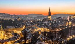 Visoke plaće u Švicarsku privlače sve više prekograničnih radnika