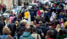 Padne li prihod od turističkih dolazaka iz Italije za 20%, Hrvatska gubi oko 1,3 mlrd. Kn