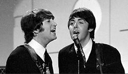 Posao iz snova za obožavatelje Beatlesa