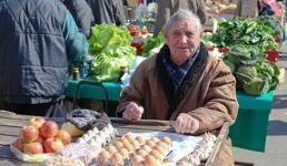 Ministarstvo potvrdilo: Rad na pola radnog vremena računa se kao puni staž – svima osim umirovljenicima