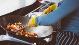 Poslodavci osiguravaju smještaj i hranu za stalne i sezonske poslove