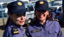 MUP zapošljava čak 750 policajki i policajaca: Evo koji se uvjeti traže