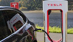 Tesla gura Njemačku u recesiju - električna vozila ne trebaju toliku radnu snagu