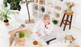 Promjene kreću od radnog mjesta: Dokumente dijelite cloudom, izbacite papir, a ako možete - radite od kuće