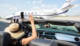 Ovih 10 izjava nećete nikada čuti od uspješnih bogatih ljudi