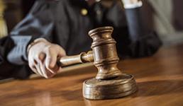 Vlasnik kafića nije platio konobarici 15 dana rada: Sud mu odrezao kaznu od 68 tisuća kuna!