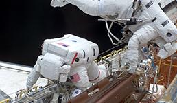NASA traži nove astronaute za istraživanje Mjeseca
