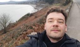 Hrvat koji se odselio u Irsku: 'Na rubu sam da se vratim kući'