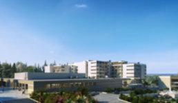 Najveća turistička kompanija u Hrvatskoj zatvara hotele u Istri i Dubrovniku