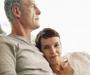Amerikanci sve stariji u mirovinu
