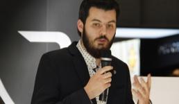 Mate Rimac zatvorio tvrtku: 'To je najodgovornija odluka'