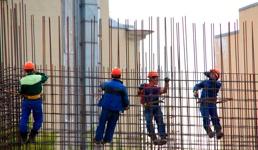 Hrvatske industrijske, građevinske i brodarske firme osjećaju posljedice virusa