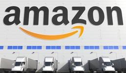 Otvaraju 100.000 radnih mjesta zbog ogromnog porasta online kupovine