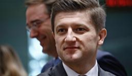 Ministar otkrio: Građani možda tri mjeseca neće morati plaćati kredite, a spomenuo je i povrat poreza