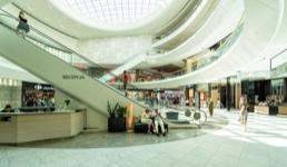 Trgovački centri odgovaraju hoće li se zatvoriti zbog korone: Evo što poručuju