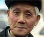 Japanske tvrtke ne smiju otpuštati starije zaposlenike