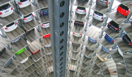 Europska autoindustrija se gasi, što to znači?