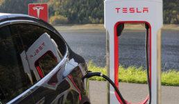 Teslina tvornica proglašena 'esencijalnom', Musk poručio: 'Ja ću raditi, vi kako hoćete'