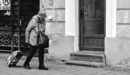 Umirovljenici i stariji od 65 iduća tri mjeseca ne moraju plaćati račune