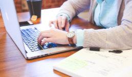 Sve više ljudi radi izvan ureda, ogromna potražnja za laptopima