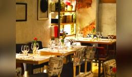 Pametan potez kojim zagrebački restoran želi zadržati zaposlenike i goste u doba korone