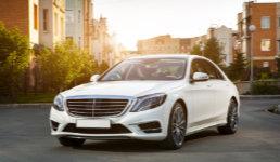 Usred najveće krize, Vlada kupuje 273 nova vozila