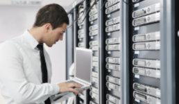 Kako riješiti IT problem u manje od 12 minuta - upravljanje računalom na daljinu
