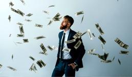 Ovih sedam znakova otkrivaju da nikada nećete biti bogati...