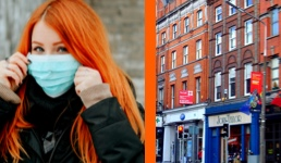 Splićanka iz Dublina: 'Izgubila sam posao, Hrvati nemaju za rentu i samo se želim vratiti kući'