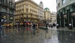 U Austriji u samo dva dana čak 49.000 novih nezaposlenih