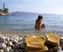 Hrvatska ima najkraću sezonu u Europi