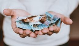 Odgađa se otplata stambenih i potrošačkih kredita na tri mjeseca