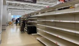 Kako će Hrvatska živjeti bez uvoza hrane? Čega imamo dovoljno, a čega ne