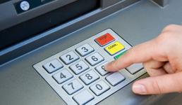 Banke iduća tri mjeseca neće slati ovrhe, a za kreditno zadužene imaju još jednu dobru vijest