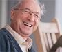 Manjak radne snage: ni sa 65 godina neće se ići u mirovinu