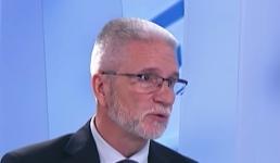 Plenković najavio rezanje proračuna, sindikalisti poručili: 'Ne vjerujemo da će rezati plaće'