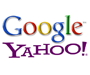 Google premašio prognoze, Yahoo razočarao