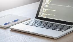 Stimulativna primanja u IT industriji – prijavite se