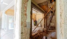 Apel građevinara Vladi: Ne zatvarajte gradilišta